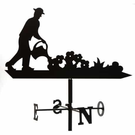 tarif paysagiste (7)-min