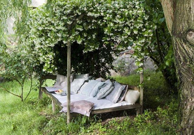 jardin ecologique (15)