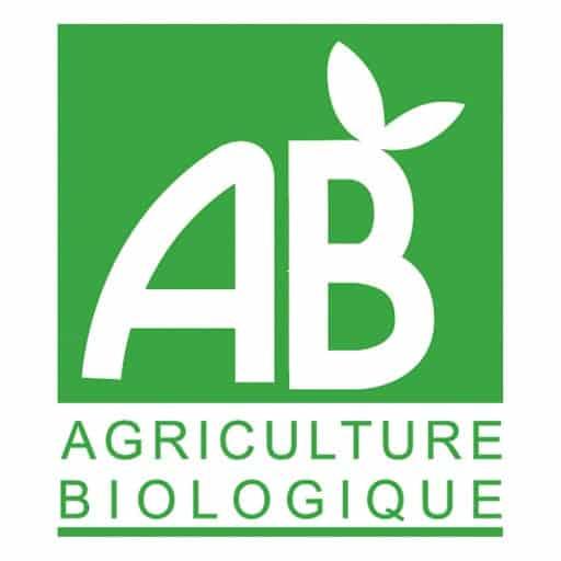 phytosanitaire bio