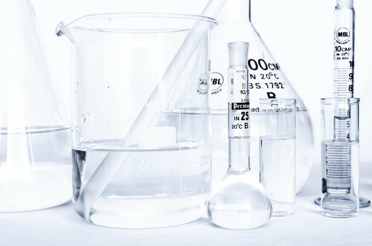 composition produit phytosanitaire