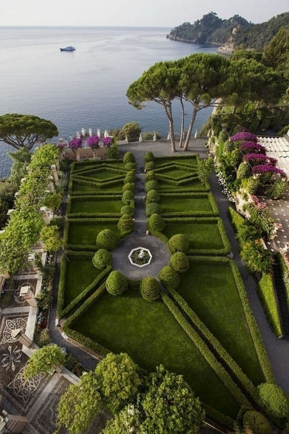 jardien italien (19)