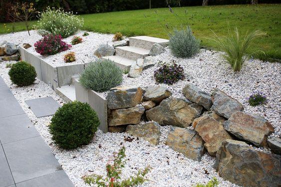 jardin de rocaille (2)