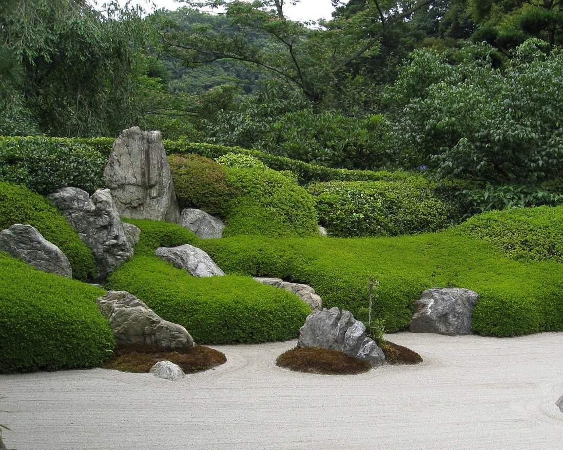 jardin japonais (19)