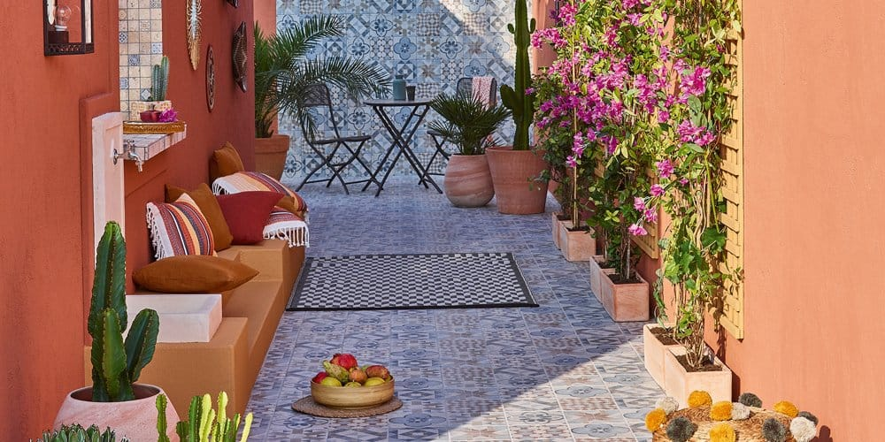 jardin mediterraneen (10)