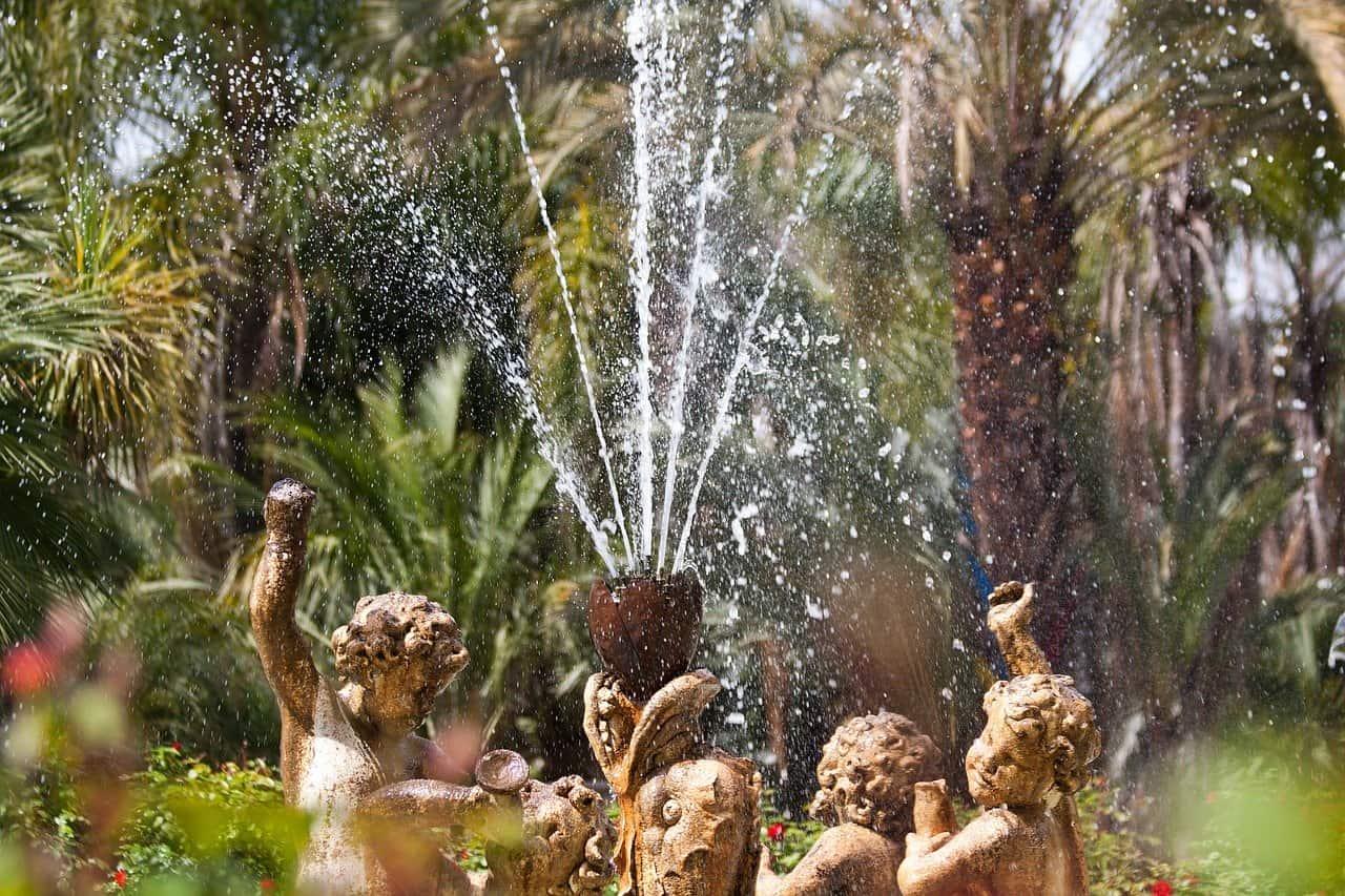 jardin mediterraneen (16)