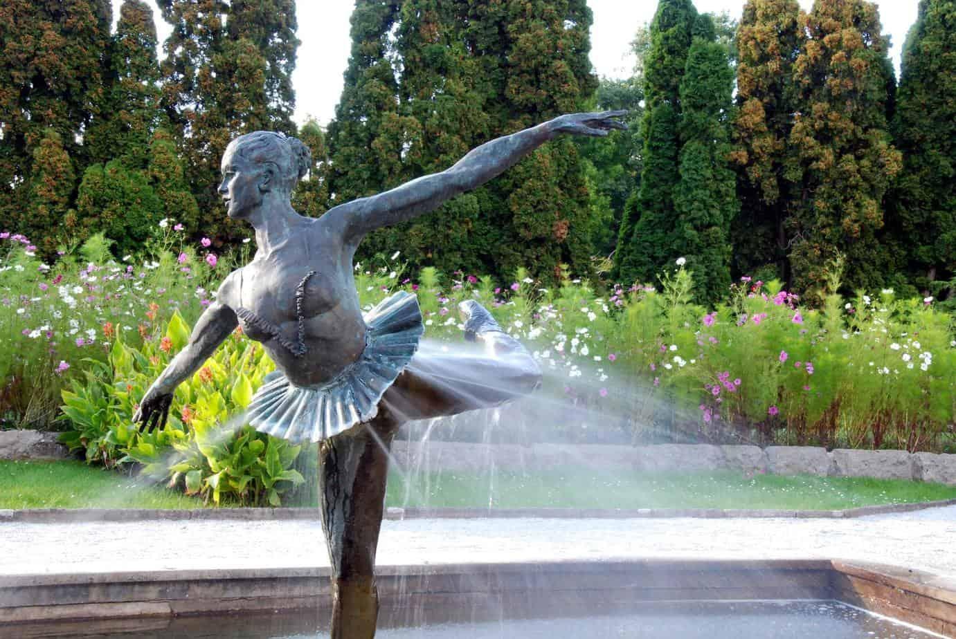 fontaine de jardin (17)