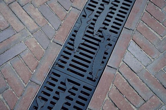 drainage terrasse (18)