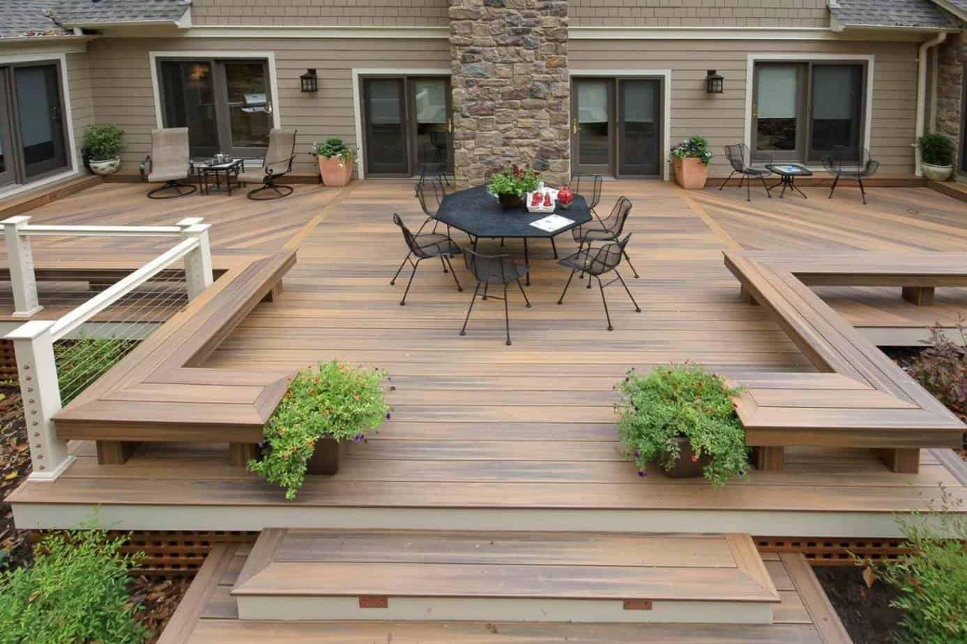 atout terrasse en bois