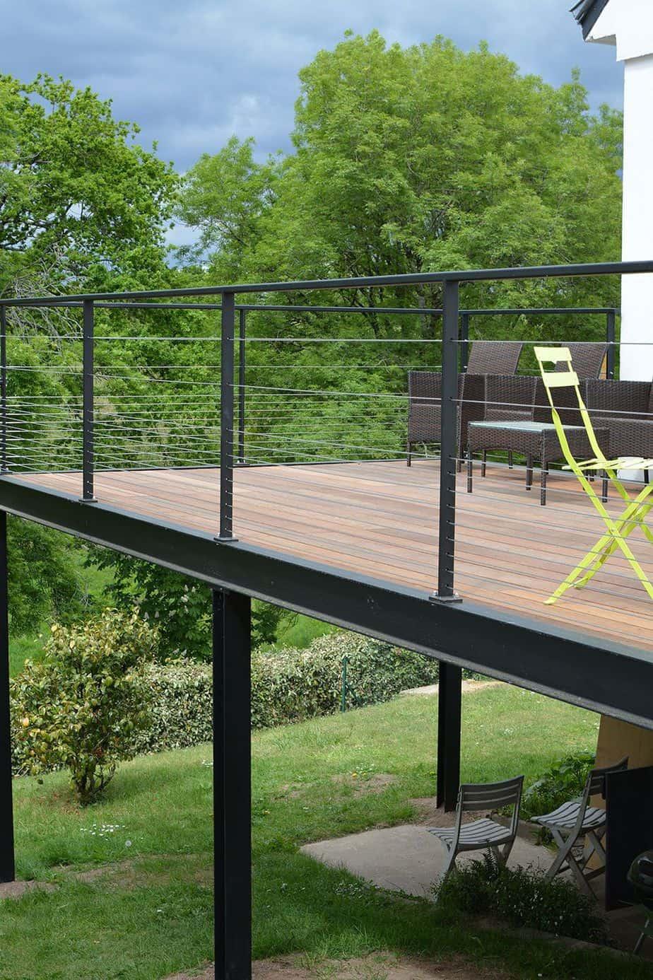 terrasse suspendue (1)