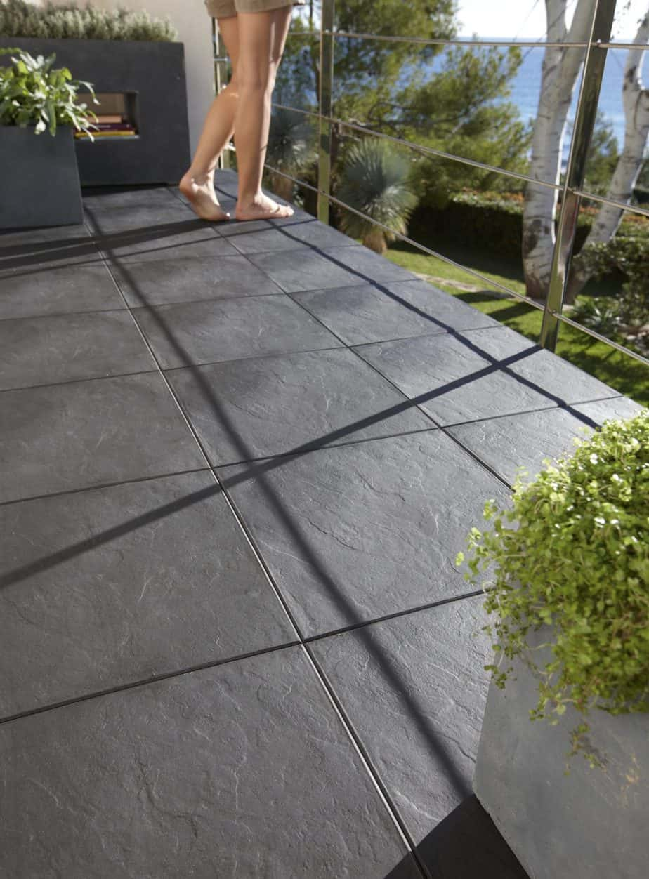dalle clipsable terrasse sur plot (17)