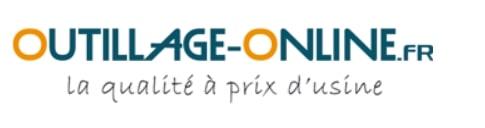 logo outillageonline